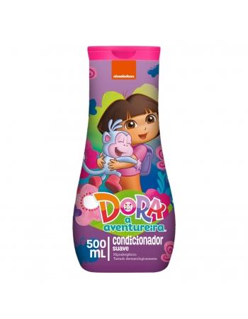 COND DORA 500ML