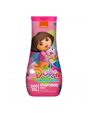 SH DORA 500ML