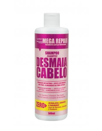 SHAMPOO DESMAIA CABELO 500ML