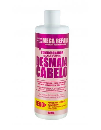 CONDICIONADOR DESMAIA CABELO 500ML