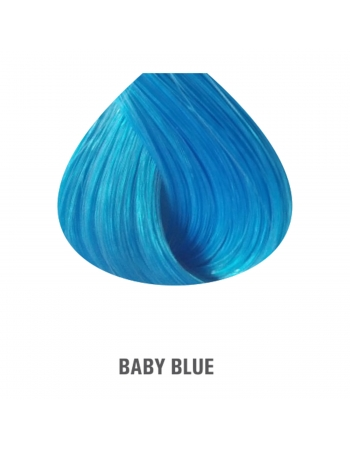 COLORACAO KOLOR AQUAR BLUE BABY 60ML