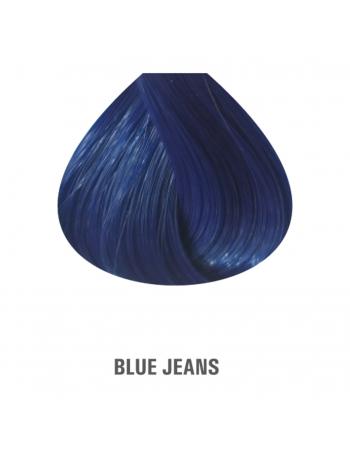 COLORACAO KOLOR AQUAR BLUE JEAN13 60ML