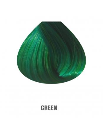 COLORACAO KOLOR AQUAR GREEN 60ML
