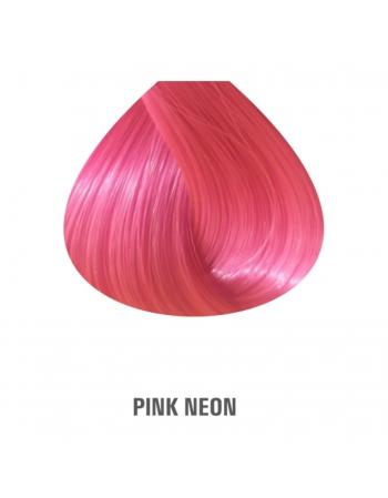 COLORACAO KOLOR AQUAR PINK NEON 60ML